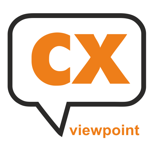 CXviewpoint